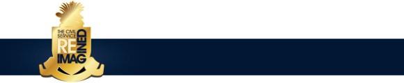 Logo Page Header